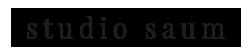 studiosaum-logo-negativ